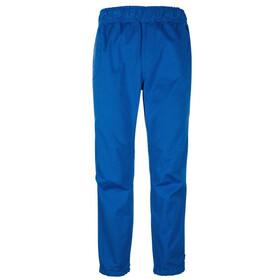 Nihil Efficiency Pants Men Vista Blue